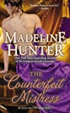 The Counterfeit Mistress 