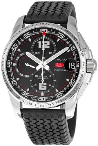 Chopard Men's 168459-3001 Mille-Miglia Gran Turismo Watch