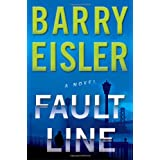 Fault Lineby Barry Eisler