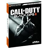Guide Call of Duty : Black Ops 2par e-concept