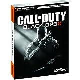 Guide Call of Duty : Black Ops 2par e-concept