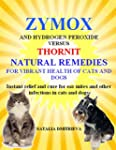 Zymox and Hydrogen Peroxide versus Th...