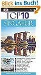 Top 10 Singapur
