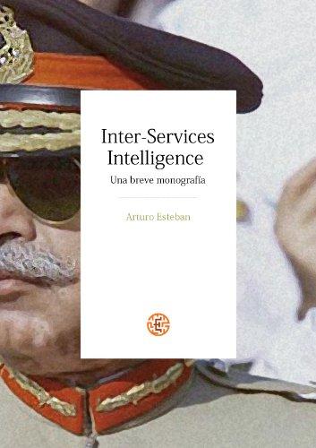 inter-services-intelligence-una-breve-monografia