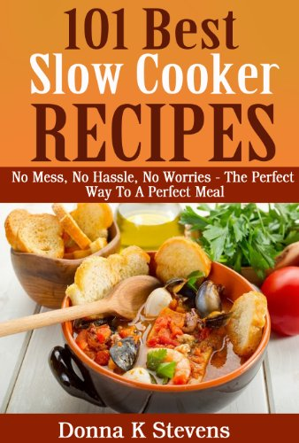 Best Crock Pot Slow Cooker