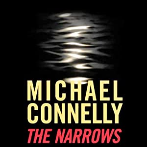 The Narrows: Harry Bosch Series, Book 10 Audiobook