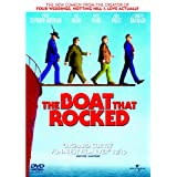 The Boat That Rocked [DVD]by Nick Frost