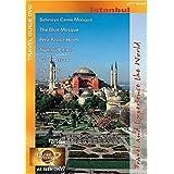 Globe Trekker: Istanbul