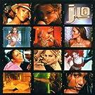 J To Tha L-O! - The Remixes