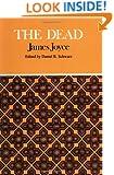 The Dead (Case Studies in Contemporary Criticism)