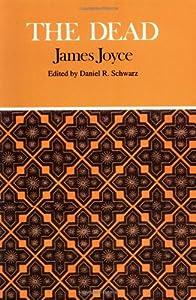 critical essays on james joyce
