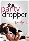 The Panty Dropper (Love in the City Short)