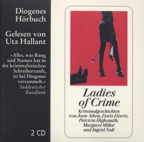 ladies-of-crime-kriminalgeschichten