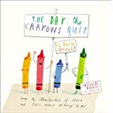 Drew Daywalt (Author), Oliver Jeffers (Illustrator)  (1425)  Buy new:  $17.99  $9.12  121 used & new from $5.55