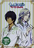 うたの☆プリンスさまっ♪ マジLOVE2000% 4(DVD+CD複合)