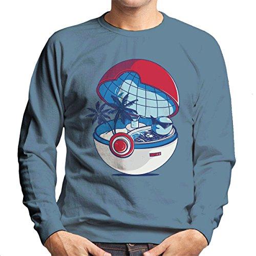 Blue-Pokehouse-Squirtle-Pokemon-Mens-Sweatshirt