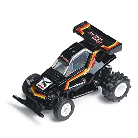 Itty bitty R/C cars| Off-Topic Discussion forum |