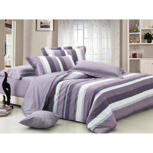 Butterfly Twin Bedding 558 front