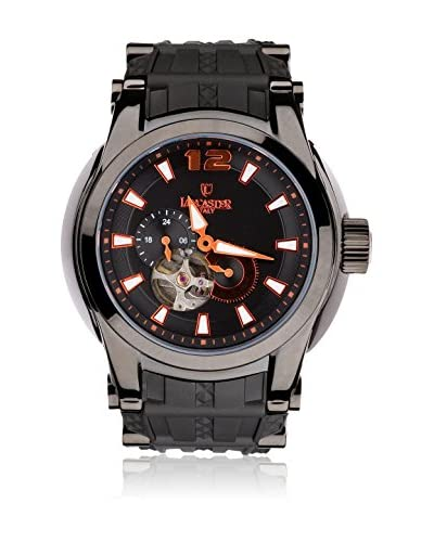 LANCASTER Reloj automático Man Bongo 24 mm