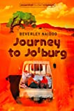 Journey to Jo'Burg (Essential Modern Classics) (Journey to Jo'Burg Series Book 1)