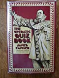 The Operatic Quiz Book (0312586787) by Camner, James
