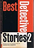 img - for Best Detective Stories 2 book / textbook / text book