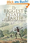 The Biggest Estate on Earth: How Abor...