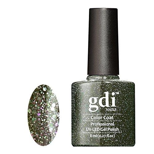 k05-dark-grey-gel-polish-gdi-nails-storm-blast-a-dark-grey-shade-professional-salon-home-use-8ml-14-
