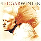 Best of Edgar Winter