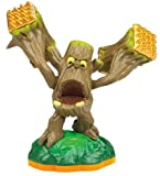 Skylanders Giants – Character Pack – Stump Smash (Wii/PS3/Xbox 360/3DS/Wii U)