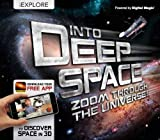 img - for iExplore - Into Deep Space (Not Found) book / textbook / text book