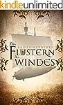Das Fl�stern des Windes (Top Fantasy)