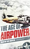 Image of The Age of Airpower