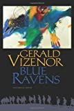 Blue Ravens: Historical Novel