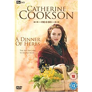 A Dinner of Herbs movie