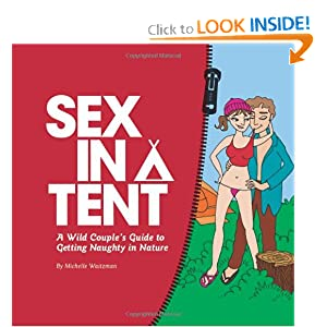 Sex In A Tent at Amazon.com