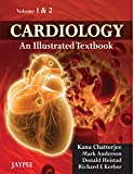 Acquista Cardiology: An Illustrated Textbook (2 Vols Set) [Edizione Kindle]