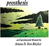 img - for prosthesis book / textbook / text book