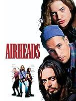 Airheads [HD]