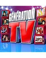Génération TV
