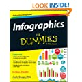 Infographics For Dummies (For Dummies (Computer/Tech))