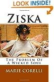 Ziska: The Problem of a Wicked Soul