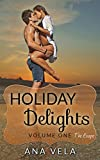Holiday Delights: Volume One - The Escape