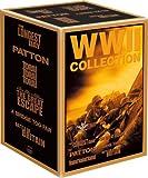 戦争映画名作コレクションBOX DVD