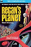 Regan's Planet & Someone to Watch Over Me