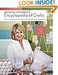 Martha Stewart's Encyclopedia of Craf...