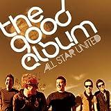 Good Album