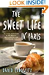 The Sweet Life in Paris: Delicious Ad...