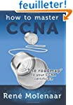 How to Master CCNA