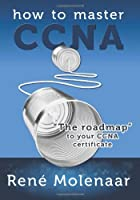 How to Master CCNA ebook download